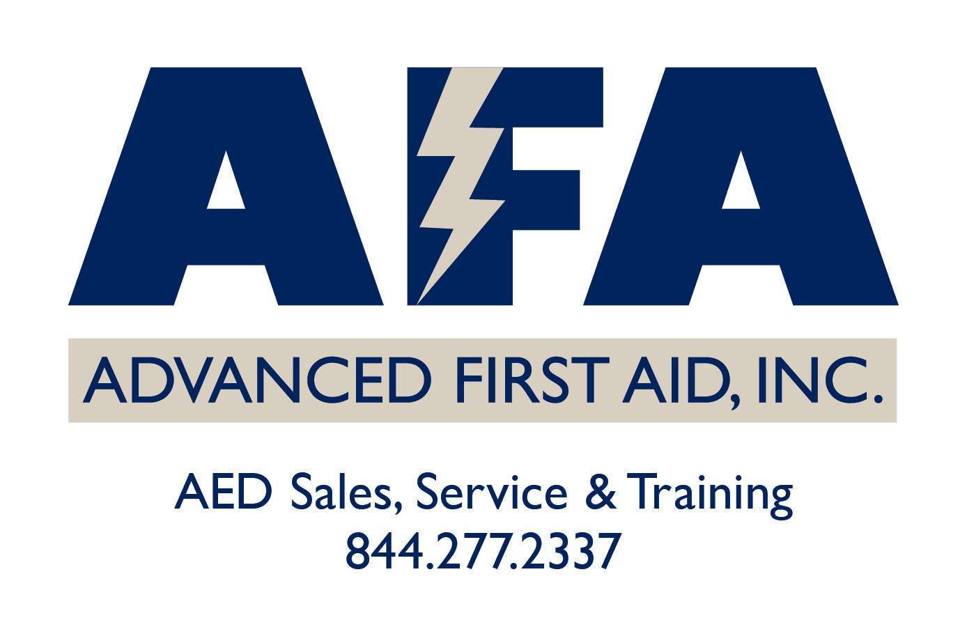 AdvancedFirstAid
