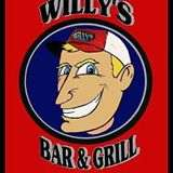 Willy's Bar & Grill